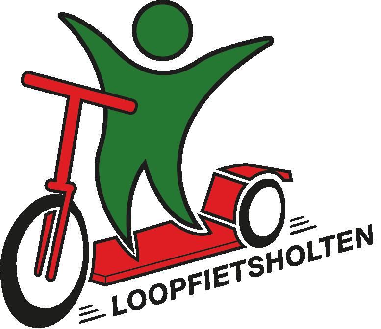 loopfietsholten.nl